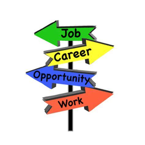 Sample Resume For Entry Level Retail Sales Associate