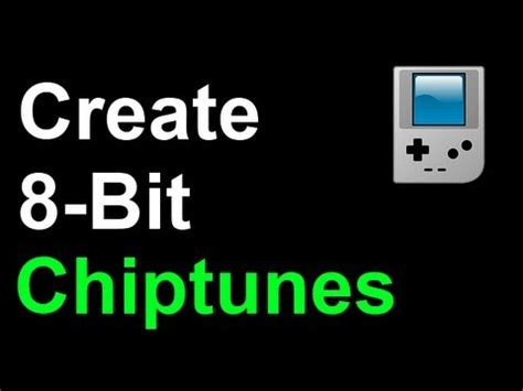 Download easy resume creator