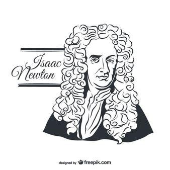 Religious views of Isaac Newton - Wikipedia